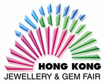 Hong Kong Jewelry & Gem Fair 2009